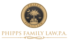 Phipps Family Law, P.A.